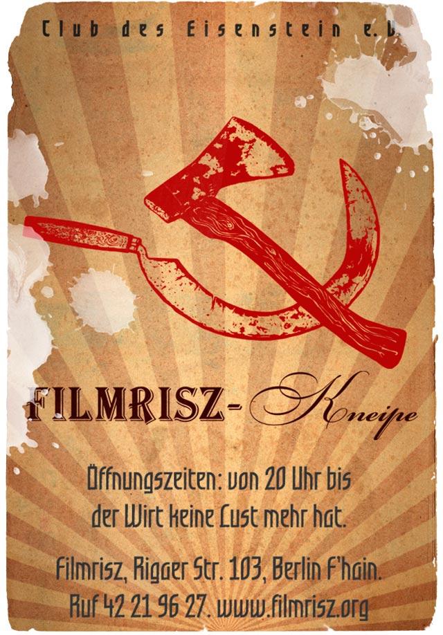 Filmrisz-rigaer-str-103-friedrichshainer-zeitzeiger-01