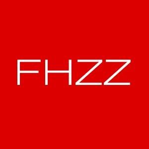 Werbung-fhzz-300x300-03