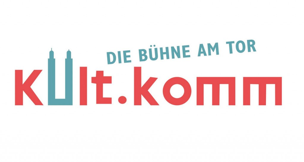 Kult.komm – open air am Frankfurter Tor