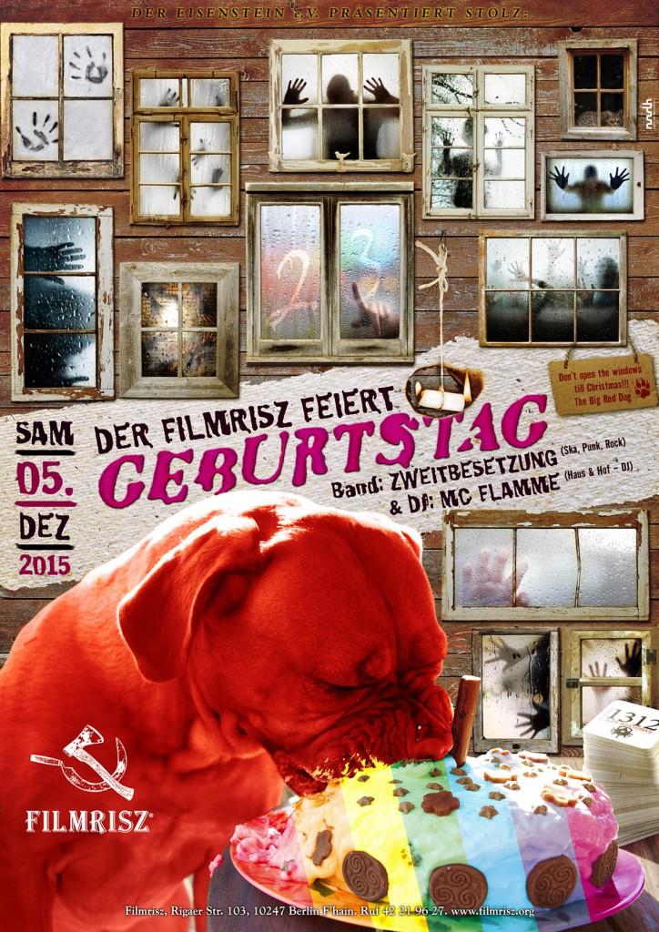 filmrisz-geburtstagsparty-2015-flyer.