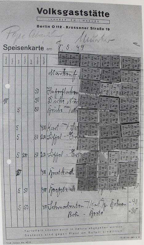 boxhagener-platz-suedkiez-boxi-fh-speisekarte-mit-marken-1950