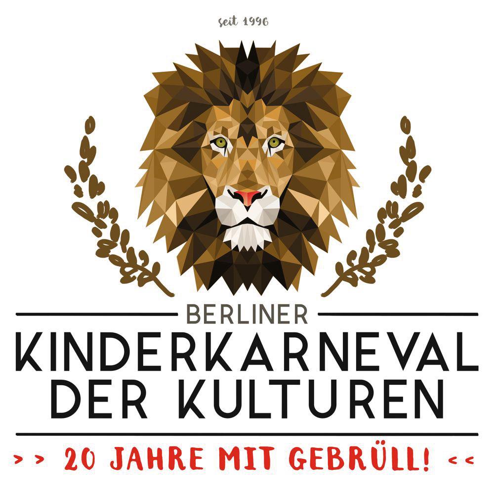 Der Kinderkarneval der Kulturen (KiKa) wurde vor 20 Jahren ins Leben gerufen