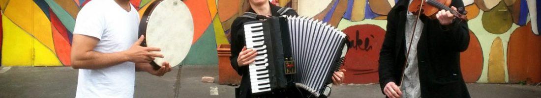 Trilemma Taraf, Balkanband, Bildquelle: http://www.friedhof-der-maerzgefallenen.de