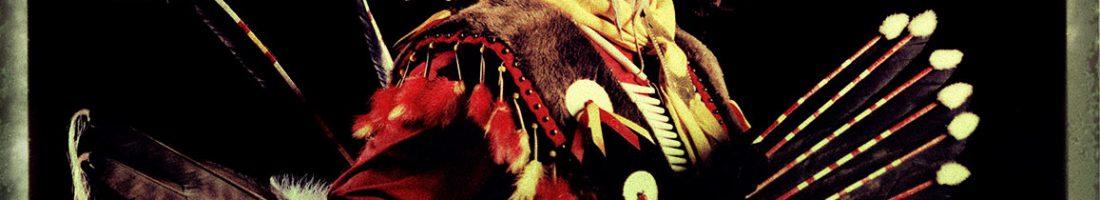 Giovanni Lo Curto | The Last Tribe of Europe