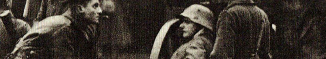 Friedrichshain 1919, Quelle: SVT, Fotograf unbekannt