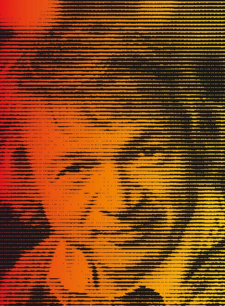 Glaube an das Veränderbare: 40 Jahre Rudolf Bahros Alternative