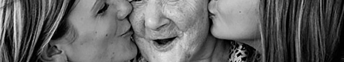 Bild: Freunde alter Menschen e.V Vorschaubild