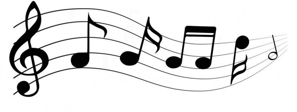 Gesangsschüler/innen der Musikschule konzertieren: Junge Stimmen stellen sich vor | Bild: pixabay.com