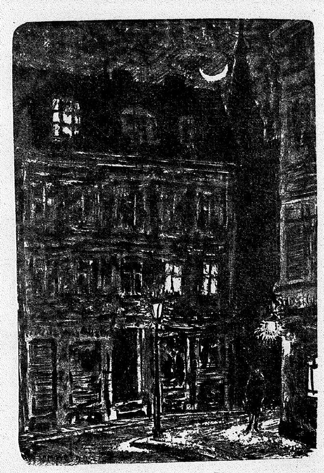 Illustration Walter Hempel | Hempel, S. 139