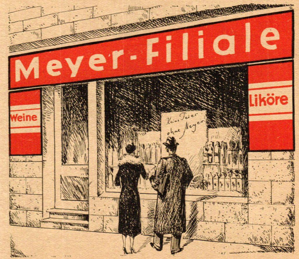 | Quelle: Meyer-Prospekt 1936