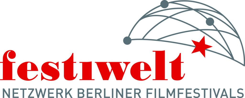 Kulturtipp im August: Die 6. Lange Nacht der Filmfestivals