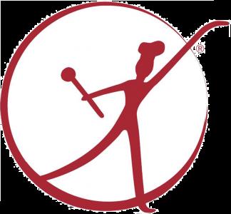 Kochschule Berlin Logo