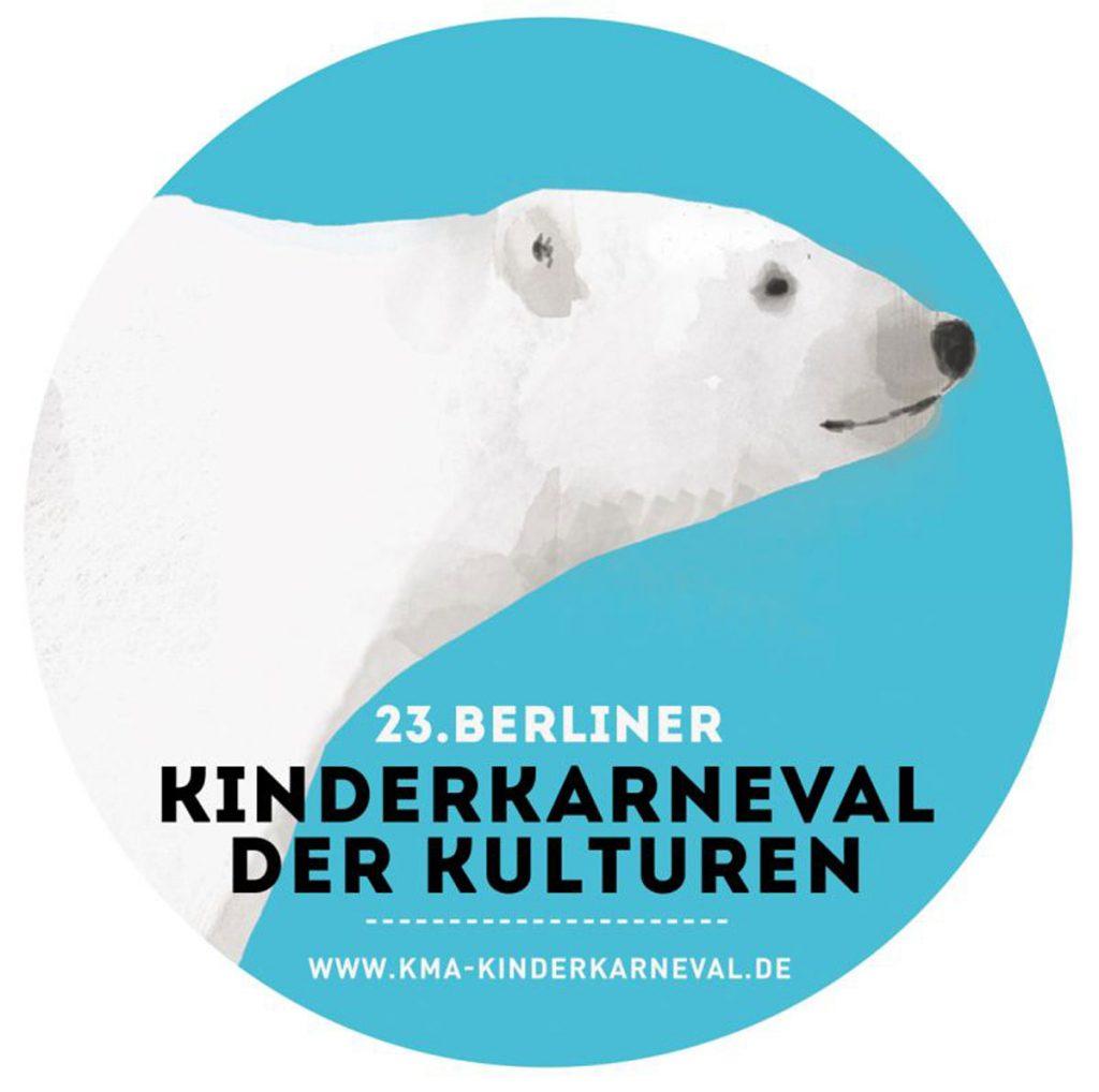 Kinderkarneval der Kulturen | Quelle: KMA e.V.