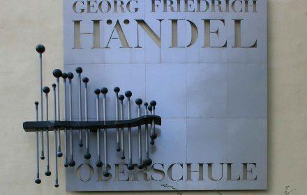 Klassische Musik in Friedrichshain