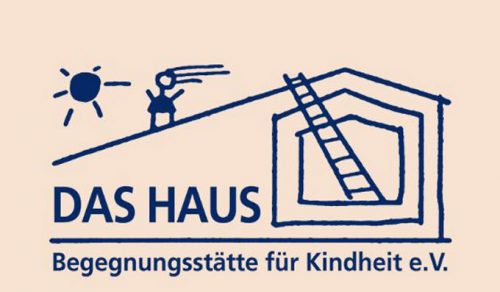 Begegnungsstätte für Kindheit e.V. in Berlin-Friedrichshain | Porträt: Ulrike Werber