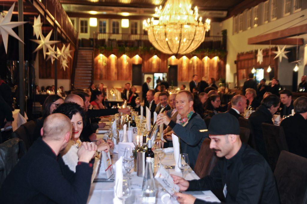 Friedrichshain-Kreuzberger Unternehmerverein e. V. (FKU)