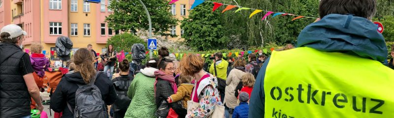 Initiative am Ostkreuz